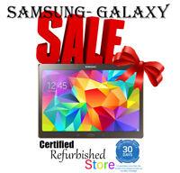 Samsung Galaxy Tablets  Note 10.1, Pro 12.3, Tab 10.1, Tab 2,3,4   Free Shipping