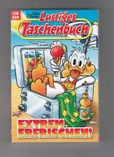 LTB Lustige Taschenbücher Band 509, PERFEKT ungelesen - Extrem erfrischen! NEU