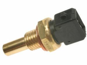For 1989-1990 Suzuki Sidekick Water Temperature Sensor SMP 66828GW