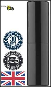 Perfume Spray Bottle Atomiser Refillable Travel Aftershave Dispenser 20ML