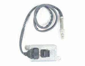 Sensor de Nox Adecuado Para Iveco Stralis Eurocargo