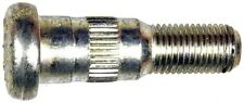 Wheel Lug Stud Front Dorman 610-179