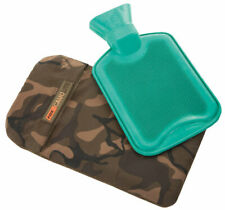 Fox Camolite Hot Water Bottle (CLU316) *New* - Free Delivery