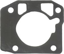 Fuel Injection Throttle Body Mounting Gasket Mahle G31864