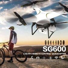 Drones sans caméra (quadrirotors et multirotors) 1:20