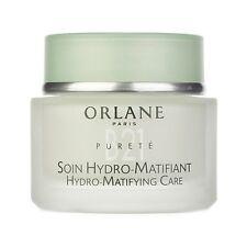 1 PC Orlane B21 Purete Hydro-Matifying Care 50ml Skincare Moisturizer Hydration