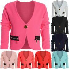 Markenlose 104 Mädchen-Jacken, - Mäntel & -Schneeanzüge für Frühling Größe