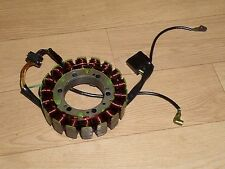 KAWASAKI ZX9R-E E1/E2 NINJA REPLACEMENT STATOR GENERATOR WINDINGS 2000-2001