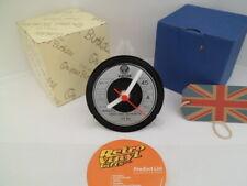 CITY BOY   - RECORD CLOCK actual VINYL RECORD CENTRE Desk / Side Table
