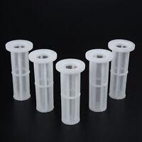 5X/LOT Washer Water Filter Nets Suitable For Karcher K2-K7 High Pressure Filter
