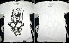 "Jermaine Rogers x KidRobot ""We Carry Each Other"" T-Shirt (Ltd Edition S) #37/300"