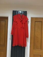 ladies george dress size 14