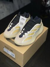 Adidas Yeezy 700 Safflower UK 5/5.5 NEXT DAY DELIVERY!
