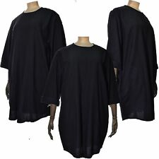 3/4 Sleeve Mini Dresses Topshop for Women