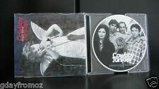 Cowboy Junkies - Angel Mine 3 Track CD Single