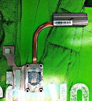AT0I70020M0 GENUINE TOSHIBA P775 CPU COOLING HEATSINK