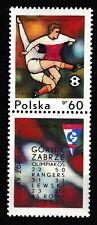 Polen 2008 Zf **, Fussball