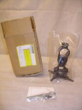 WINSTED CORP - SINGLE LCD MONITOR TV POLE MOUNT W6471-64171 - NEW