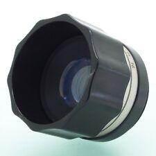 ❤AMAR/S f/4.5 105mm PZO Poland Enlarger M42 Macro Darkroom Enlargement USSR Lens