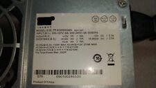 ✅Alimentation Pc HP TFX0250D5WA 250Watts