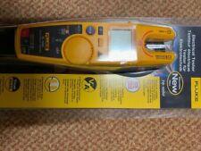 Genuine Fluke T6-1000 Field Sense Electrical Tester, True RMS / Authorised UK Se