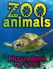 Bilderbücher mit Geschichten über Tiere