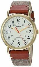 Relojes de pulsera Timex Weekender