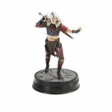 The Witcher 3 Wild Hunt Ciri 9 Inch Series 2 Figure