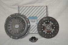 ALFA ROMEO 147 156 GTA  GT 3.2  CLUTCH  KIT GENUINE  71739521