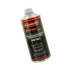 Krylon PS100 Prep Grease /& Wax Remover