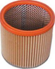 10-20-30 Staubsaugerbeutel LAVORWASH:GB 18,22,Genio Inox,Genio Steel,Nilo,Ultra