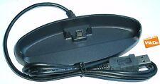 TomTom Go 520 720 920 530 730 930 630 montaje de sincronización USB Cargador con base de hogar 78045036