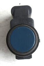 Genuine Used MINI Parking Sensor PDC for R60 Countryman (Surf Blue) - 9805527 #1