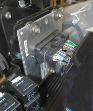 Genuine MerCruiser ECM 350 MAG MPI - NEW - 866125T05