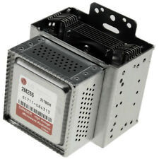 Magnetron LG MS2595FISW MS2595GIH MS2595GIS MS3235GDR MS3265DDH MS3265DDS