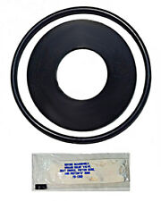 """Watts 2 1/2"""" - 3"""" Check Rubber Repair Kit, 909 Device, 0887226 887226, RC2"""