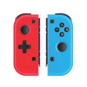 Wireless Controller For Nintendo Switch Joy-Con Gamepad NS Console Joypad