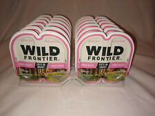 12-WILD FRONTIER PERFECT PORTIONS Grain Free Natural Adult Wet Cat Food