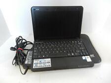 MSI Wind Laptop, MSI U100 1GB ram 160GB HDD NO O.S.