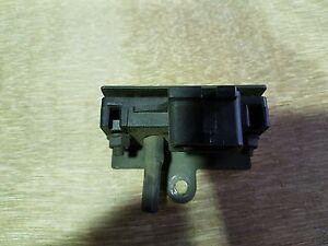 daewoo lanos 2 door 1998 map sensor