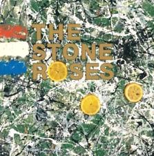 The Stone Roses - The Stone Roses (LP) (180g Vinyl) (M/M) (Sealed) (2)