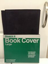 Stretch It Book Cover size Large from Barnes & Noble