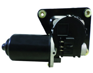 Ford F100 Bronco Wiper Motor 1987 to 1992