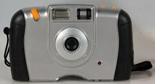 E-Snap Digital Camera W/ Manual+Usb Cable+Tripod Nib