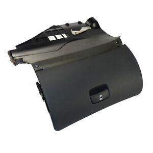 VW Passat B5 3BG Glove Box Control Panel Box Right Anthracite