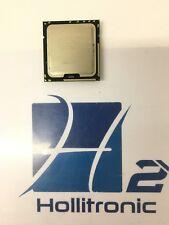 Intel Xeon X5650 SLBV3 Six Core 2.66GHz CPU *USED*