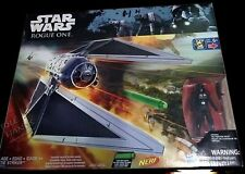 Star Wars Rogue One TIE Striker Vehicle (NERF) by Hasbro DISNEY