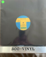 """The Imperials - Promo - Goin' Out Of My Head Rare Soul Disco 12"""" Record Ex+"""
