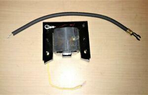 291617 Briggs and Stratton ignition Coil & Wire  29671  USA