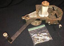 Genuine Hobart 1712 Commercial Meat Slicer Gear Case